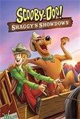 Shaggy's Showdown