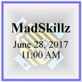 MadSkillz