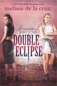 Double Eclipse