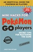 Mini Hacks For Pokemon Go Players