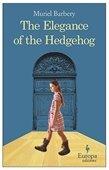 The Elegence of The Hedgehog