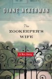 The Zookeeper's With